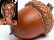 acorn-pointer