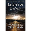 Light of Dawn Review Plus a Giveaway | jodiewolfe