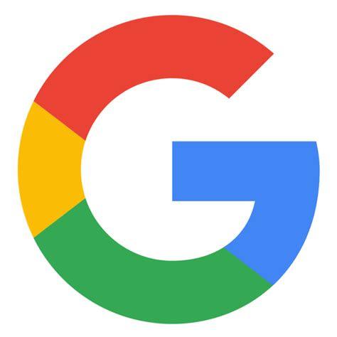 google logo png transparent background famous logos