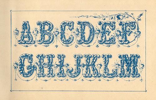 peintre lettres 3 p3