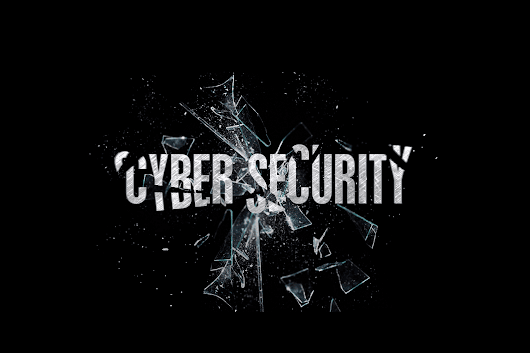 The real cost of cyberattacks | Aspioneer