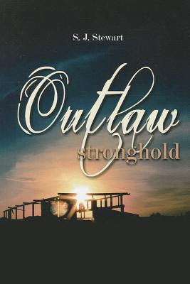 Outlaw Stronghold