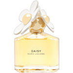 Daisy by Marc Jacobs for Women 3.4 oz Eau de Toilette Spray (Tester)