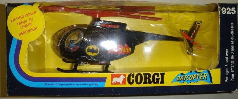 batman_batcoptercorgi.JPG