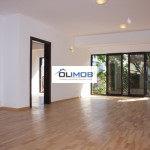 1OLIMOB PROPERTIES apartament nordului www.olimob.ro32