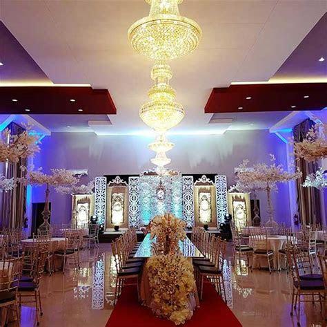 Nuan Farm and Resort   Pampanga Garden Wedding   Pampanga