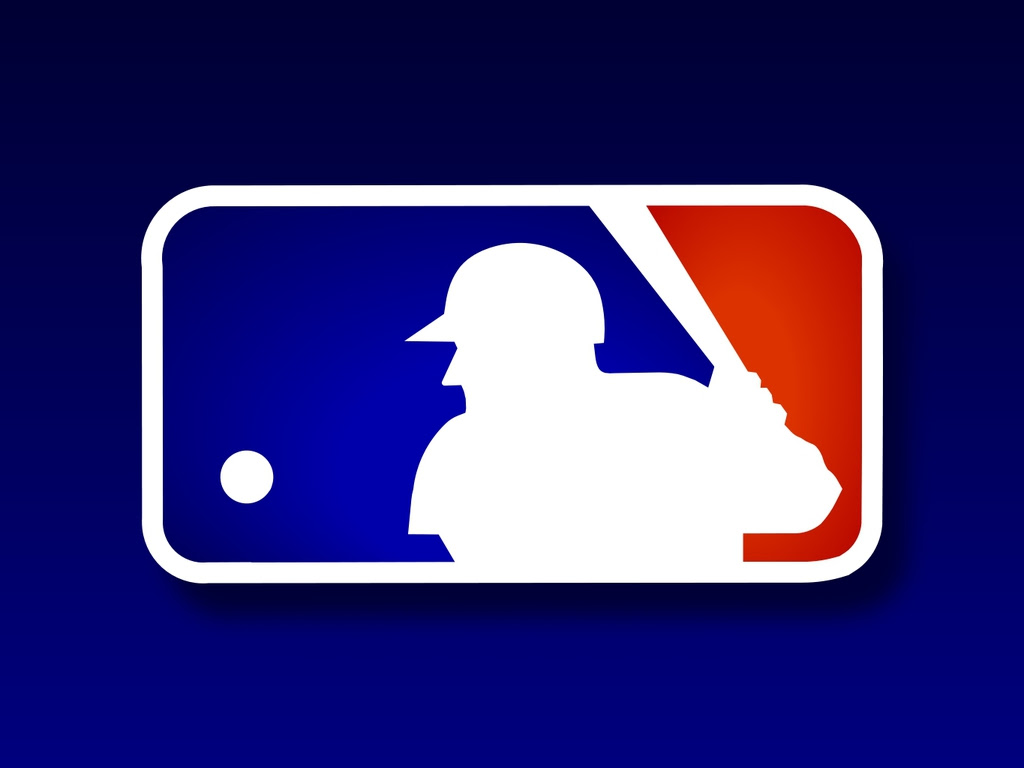 Mlb Wallpaper 1024x768 1021