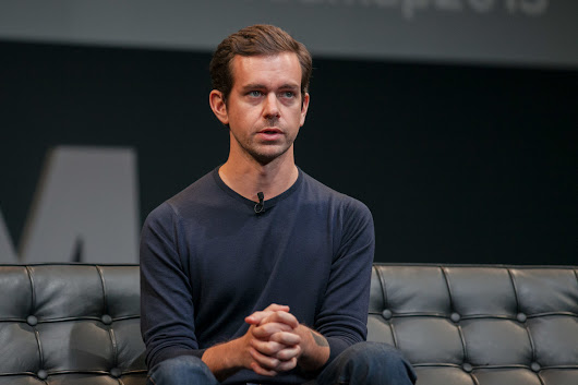 The Morning Routine That Sets Twitter's CEO Up For Success All Day