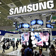 South Korea Reassesses Samsung After Battle With Apple