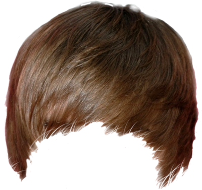 65 template wig photoshop wig template photoshop