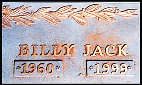 Gay History – February 19, 1999: The Tragic Murder of Billy Jack Gaither By Neo-Nazis In Alabama