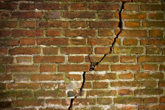 3 deferred maintenance nightmares and how to avoid them