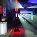 Smirnoff NightLife Exchange, Mediapolis Interactive, RFID, infrared