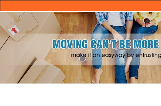 The Estimated Cost for Packers and Movers Pune office from by PLPOnline | Plponlinepacking