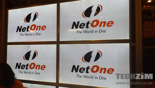Looking for home security, a fire alarm or a FWT? NetOne now has these solutions - Techzim