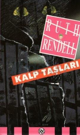 kalp-taslari-ruth-rendell-barbara-vine-