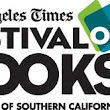 Volunteer Info - Los Angeles Times Festival of Books