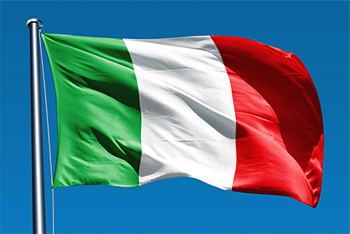 Italy Flag photo ItalyFlag.png