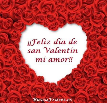 Frases Para El Dia De Los Enamorados Frases Para San Valentin
