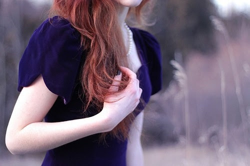 http://favim.com/orig/201108/21/fashion-ginger-girl-redhead-Favim.com-127551.jpg