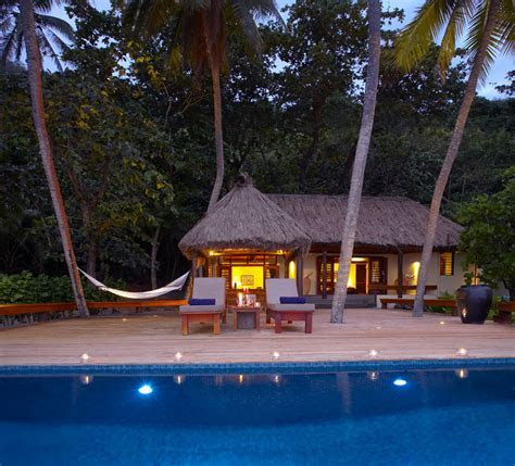 All Inclusive Resorts : Fiji Resorts All Inclusive Honeymoons