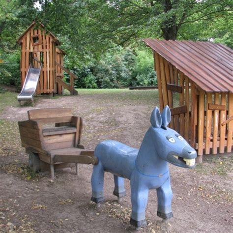 spielplatz wohngebietspark kleinkinder  zwickau