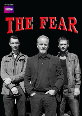 Fear, The - Season 1