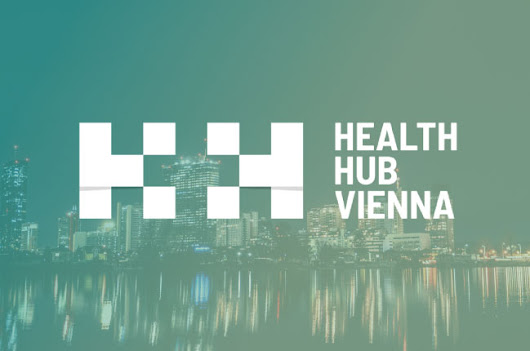 MultiplexDX Selected to Join Health Hub Vienna, One of Europe's Premiere Accelerators • MultiplexDX