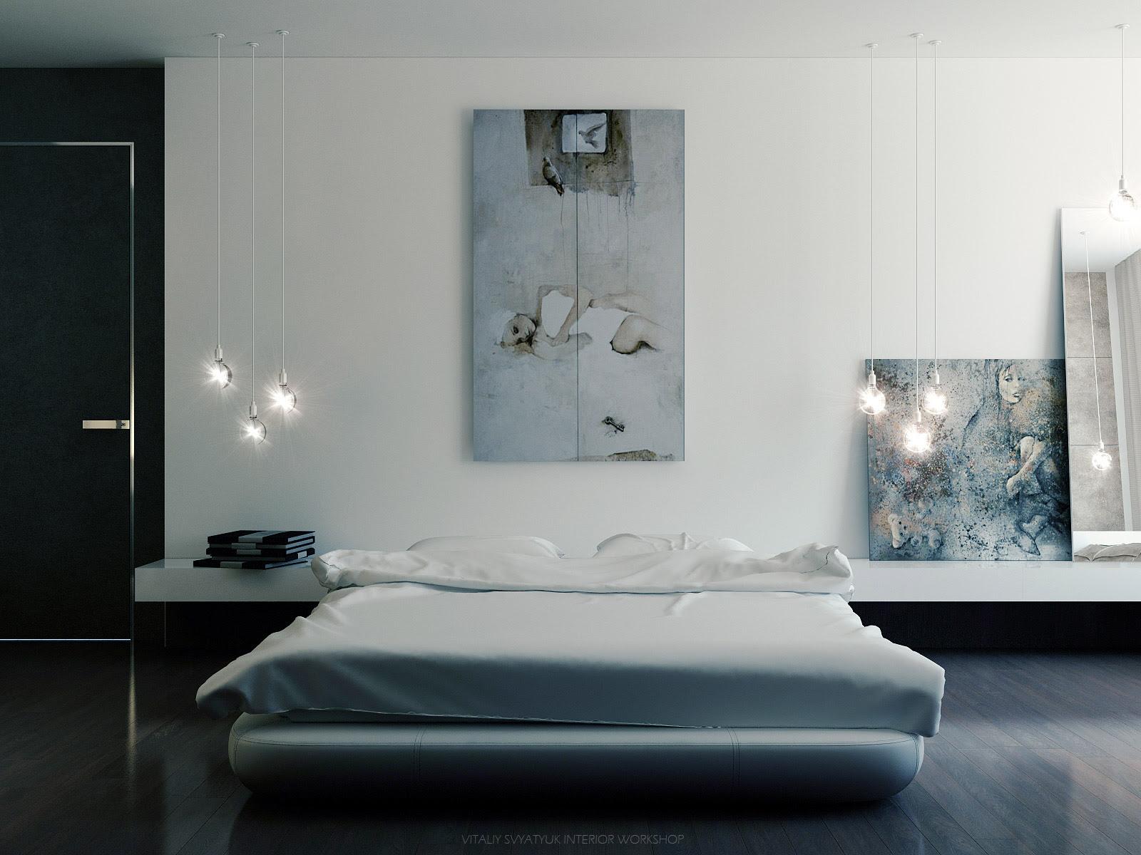 Modern art Vitaly Sv