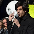 Judge Orders U.S. to Release Aaron Swartz's Secret Service File | Threat Level | Wired.com