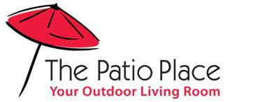 The Patio Place | Outdoor Furniture Fresno and Bakersfield