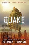 http://www.barnesandnoble.com/w/quake-patrick-carman/1119642769?ean=9780062085979