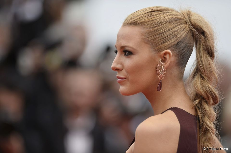 1384-blake-lively-at-the-opening-ceremony-of-960x0-2