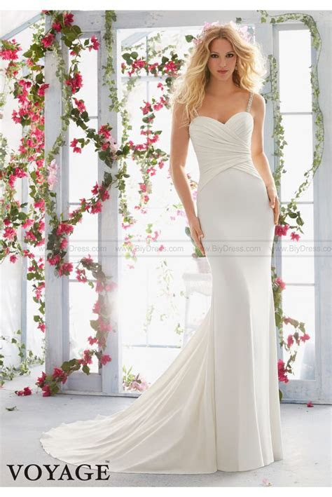 63 best mori lee wedding dresses 2016 images on Pinterest