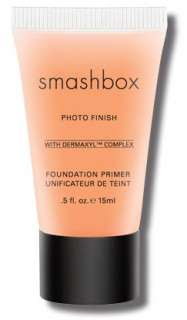 Smashbox Photo Finish Foundation Primer Travelsize