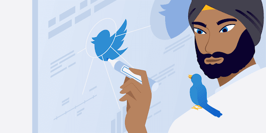 Mind-Blowing Twitter Stats and Facts on Our Favorite Network (2018)