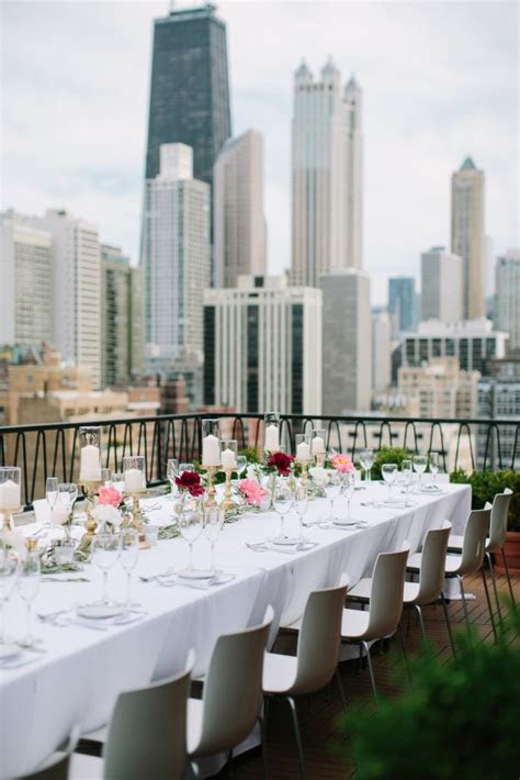 6 Small, Intimate Chicago Wedding Venues To Consider