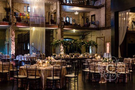 Aria Mpls Weddings ? Minneapolis Wedding Venue