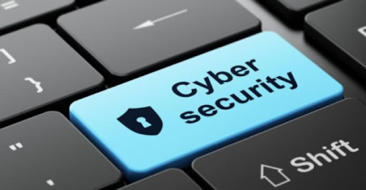 North America SMB Cyber Security Survey Results