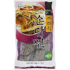 Jayone Noodles, Sweet Potato - 1.1 lb bag