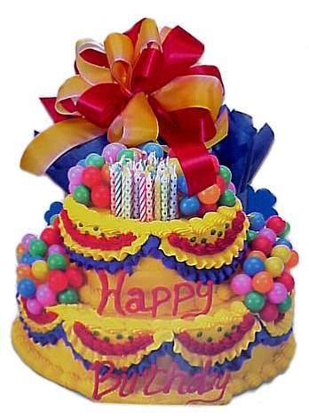 Pleasant Chocolate Birthday Cake Recipe Happy Year 2013 Wallpapershappy Birthday Cards Printable Benkemecafe Filternl