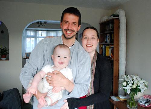 familia mason