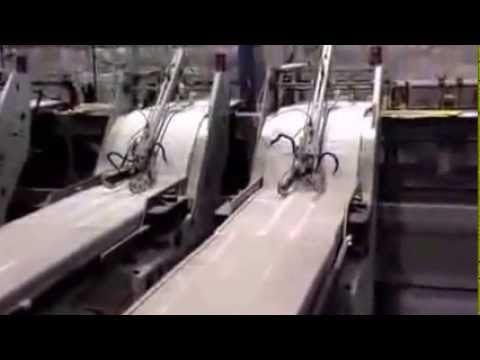 Cutevídeo nº01: como é feito um livrinho de banca