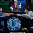 National Geographic Bee Contest 2017: Indian-American Student Pranay Varada takes the crown : News