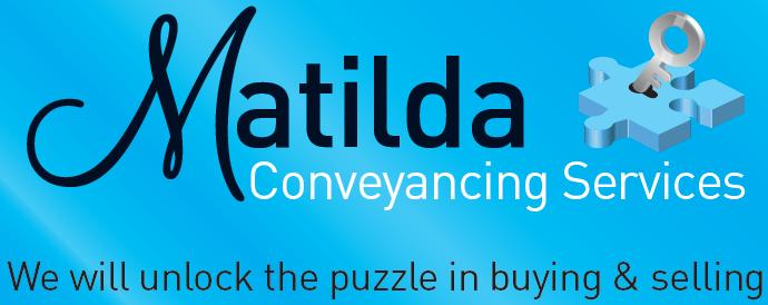 Low Cost Conveyancer   Dandenong   Matilda Conveyancing