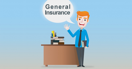 General Insurance Policies - Finance Blog