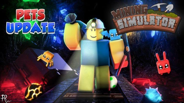Codes Mining Simulator Roblox Wiki Wiki Roblox Amino Jockeyunderwars Com