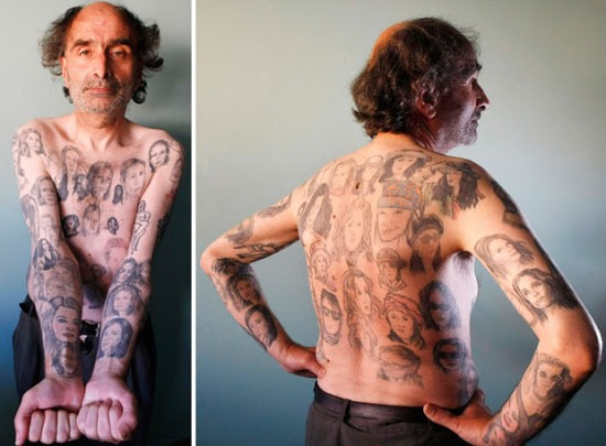 julia-roberts-tattoos-550x405