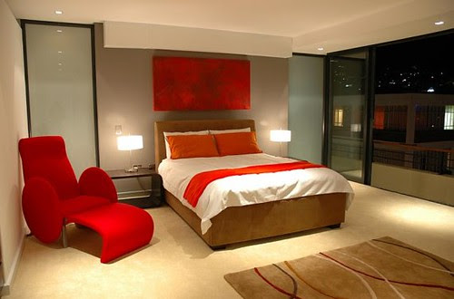 Apartment Bedroom Designs Ideas Modern Bedroom Designs Small