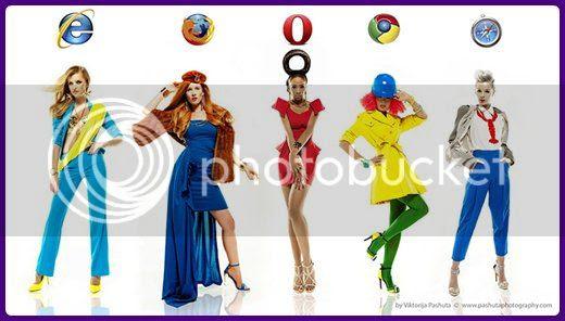 browser-fashion-01
